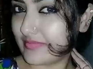 Videos from bhabhixxx.pro